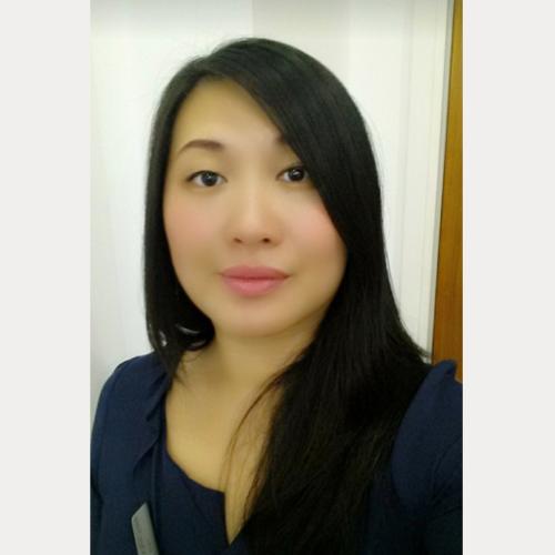 Yuet-Yee Tsang